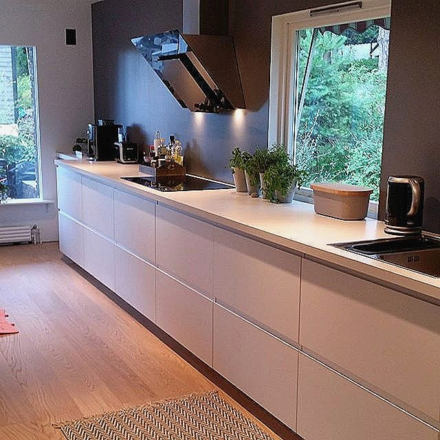 meuble cuisine ikea profondeur 50 maison. Black Bedroom Furniture Sets. Home Design Ideas