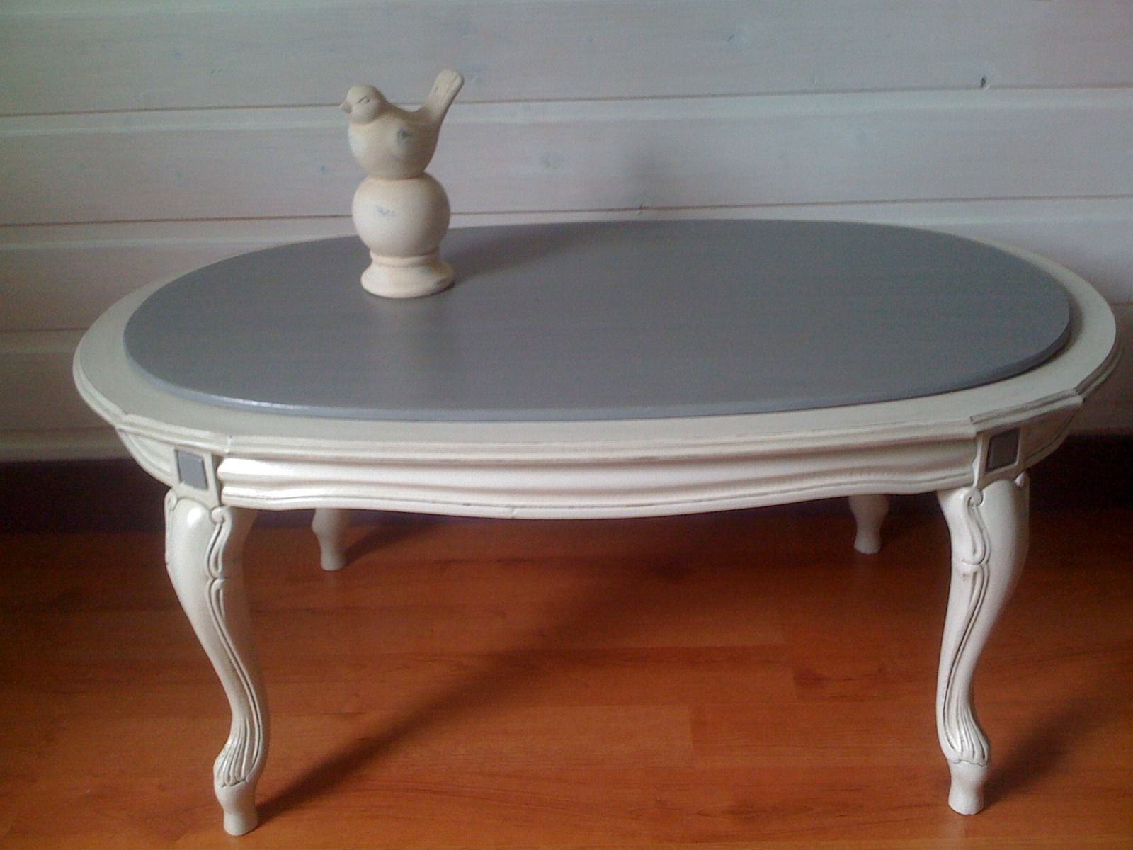 Table basse en marbre customiser - Atwebster.fr - Maison et mobilier