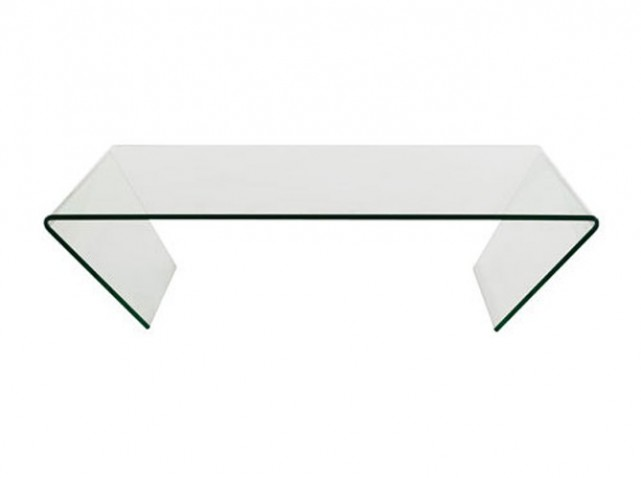 Table basse swip fly