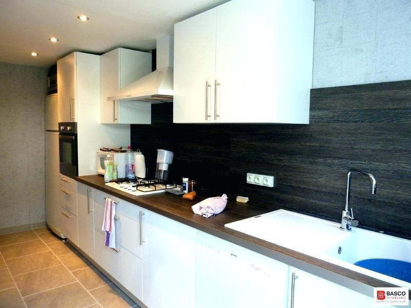 Modele de credence en verre pour cuisine maison et mobilier - Credence en verre pour cuisine ...