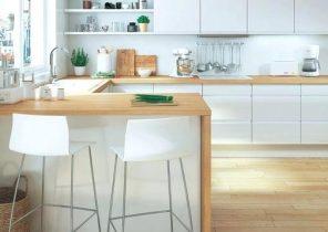 Nouveau model cuisine ikea maison et mobilier for Ikea dans nyc manhattan