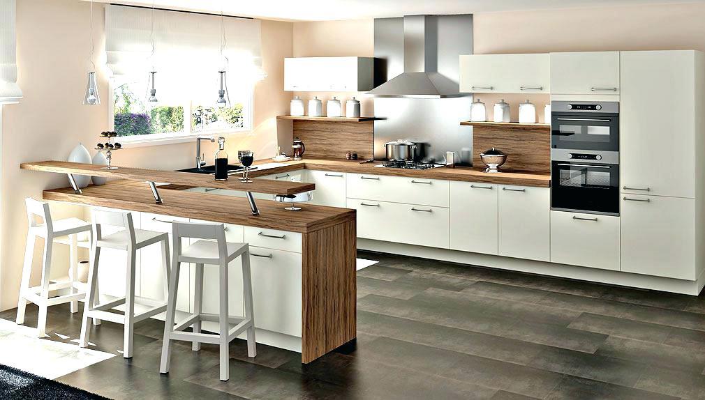 Modele De Cuisine Hygena Atwebster Fr Maison Et Mobilier