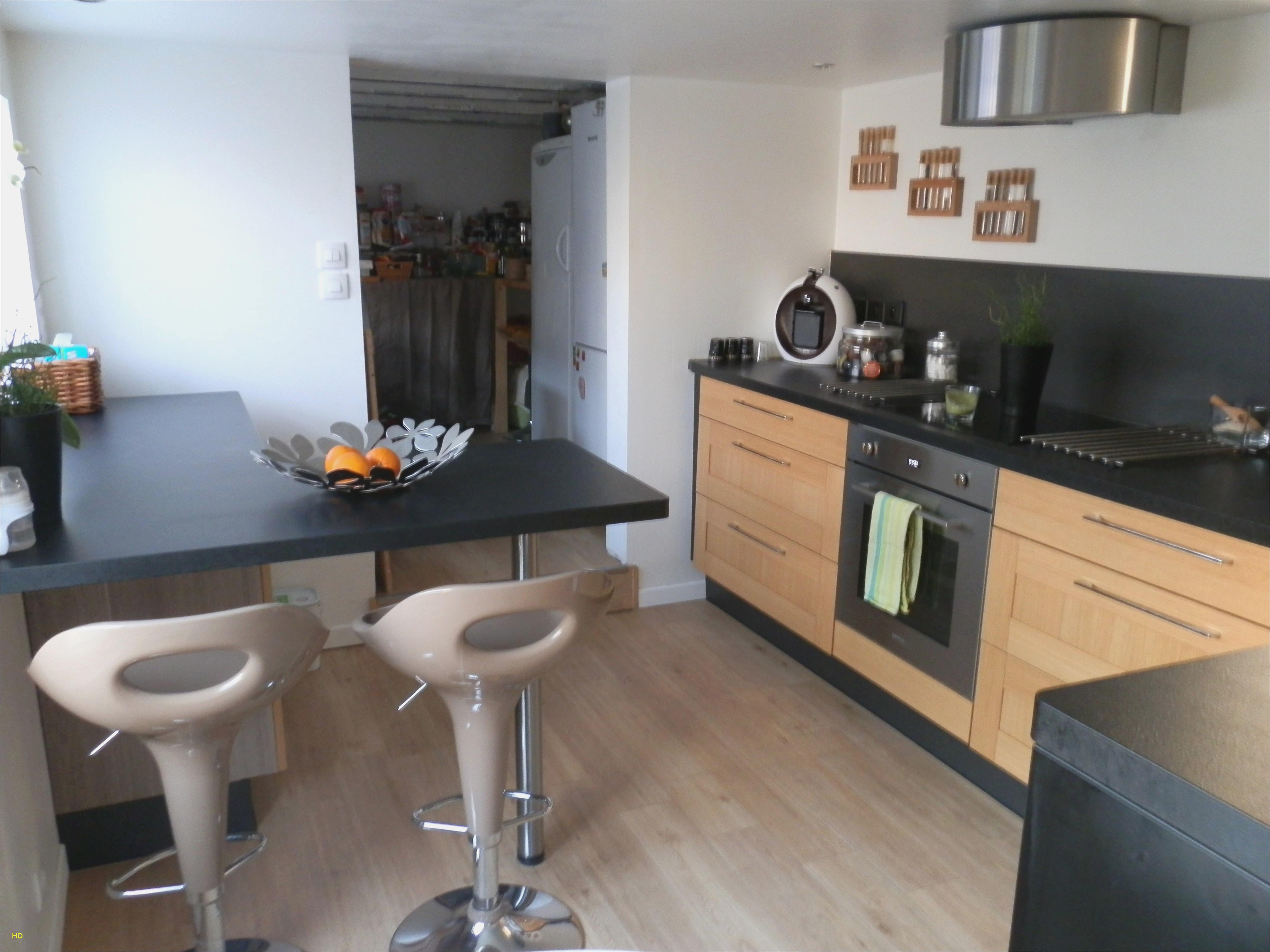 Modele de cuisine alinea maison et mobilier - Alinea cuisine amenagee ...