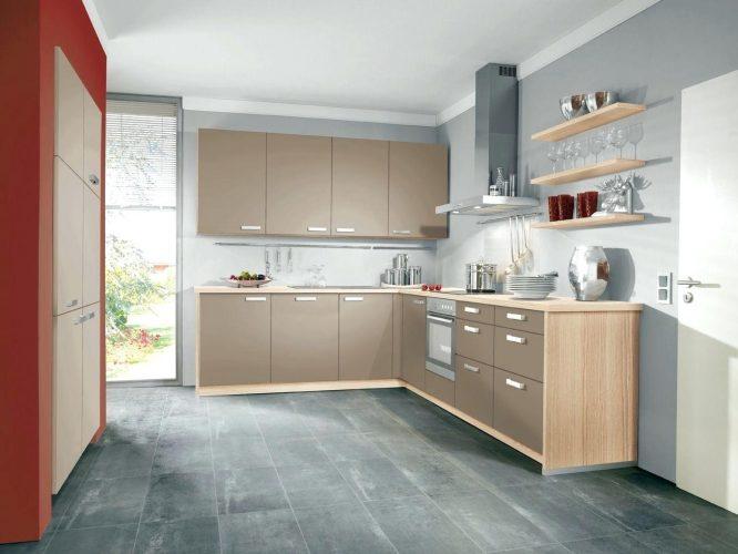 mod le cuisine quip e ikea maison et mobilier. Black Bedroom Furniture Sets. Home Design Ideas
