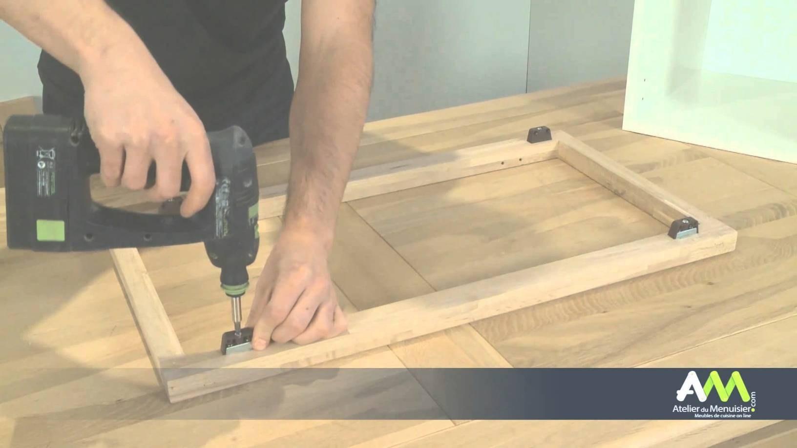 Brico depot carrelage wenge maison et mobilier - Facade meuble cuisine sur mesure ...