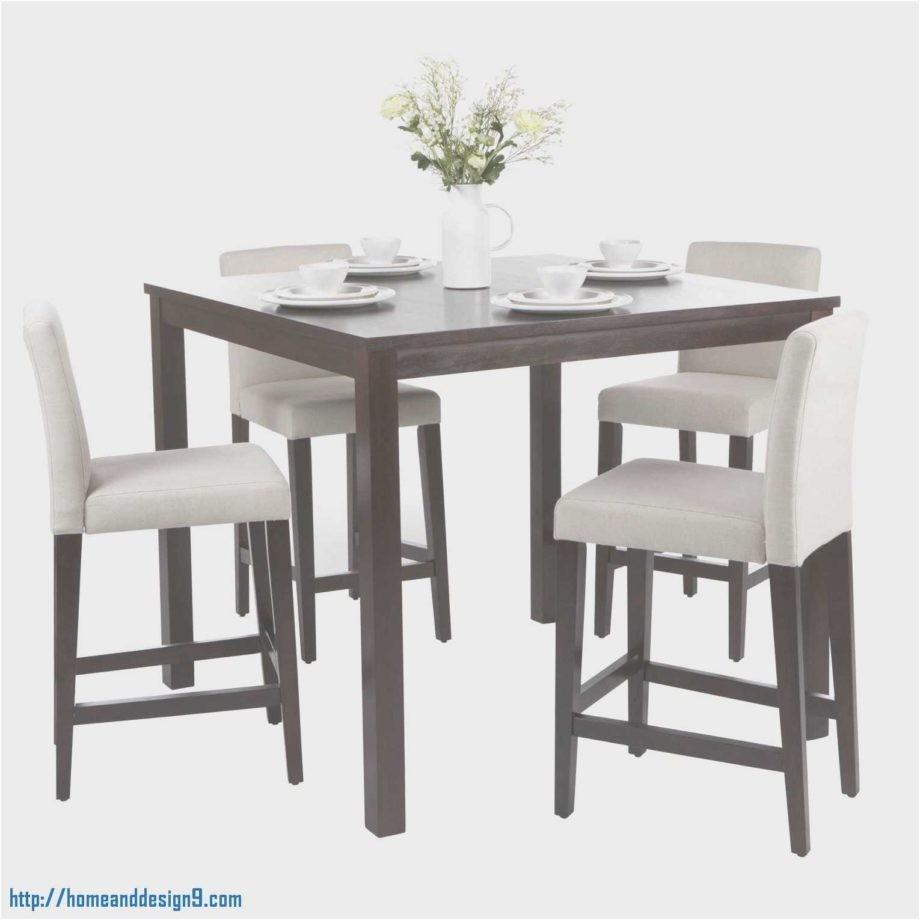 Table haute de cuisine but maison et mobilier Table haute de cuisine