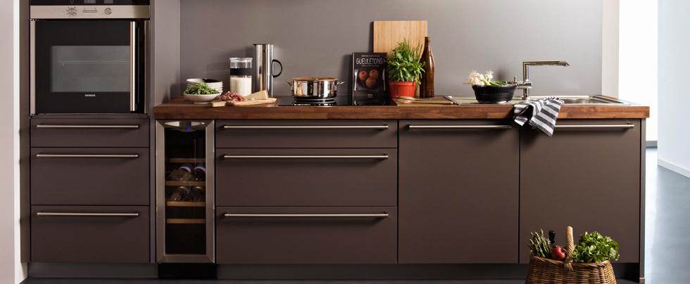 Cuisine darty modele odeon maison et mobilier - Modele cuisine darty ...