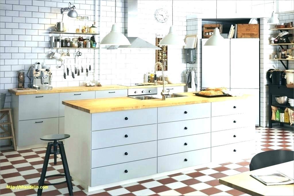 Logiciel conception cuisine ipad maison et mobilier - Outil de conception cuisine ...