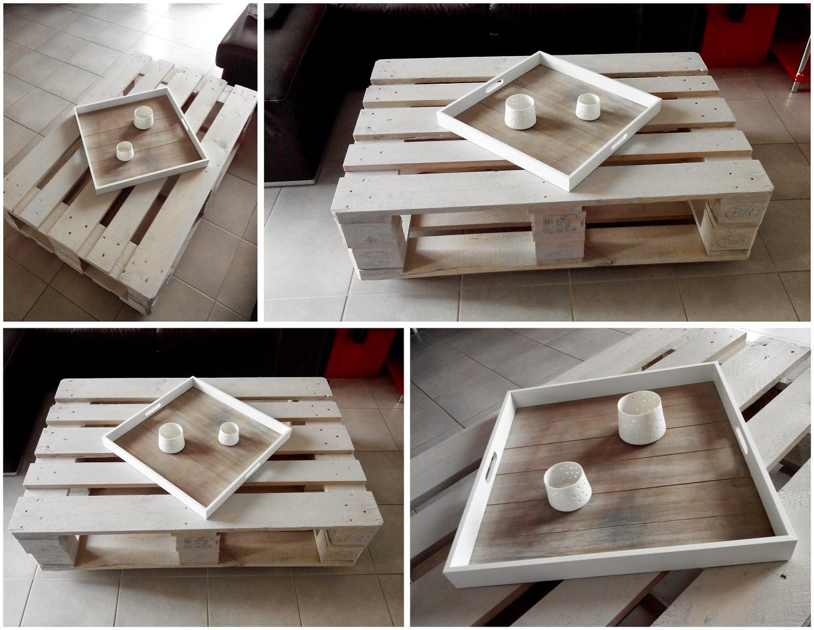palette leroy merlin perfect potager surlev leroy merlin. Black Bedroom Furniture Sets. Home Design Ideas