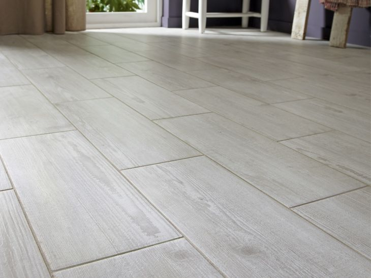 Carrelage Imitation Parquet Gris Leroy Merlin Atwebster