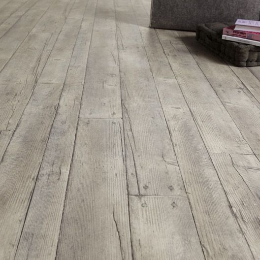 Carrelage imitation vieux bois - Atwebster.fr - Maison et mobilier
