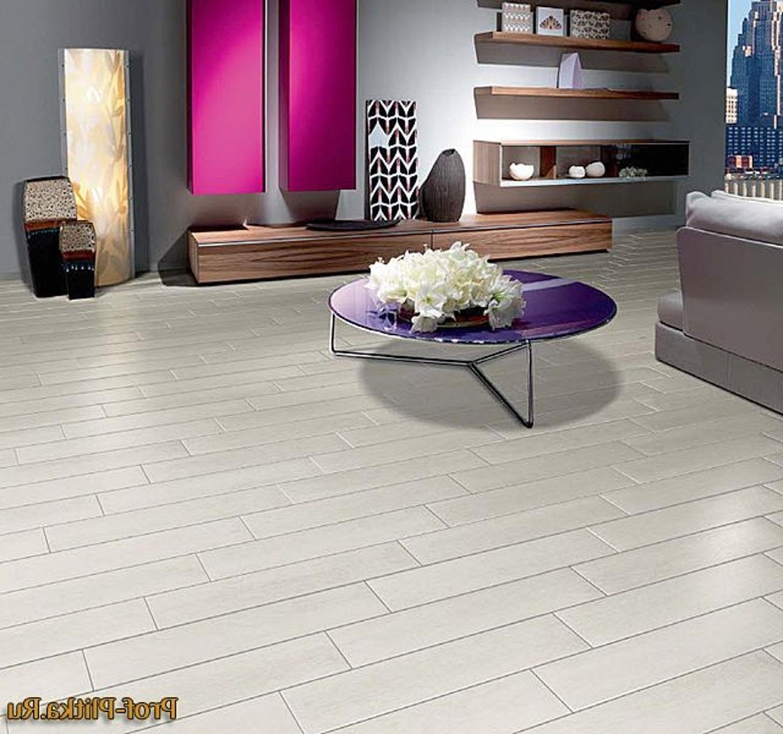 carrelage imitation parquet salle de bain castorama. Black Bedroom Furniture Sets. Home Design Ideas