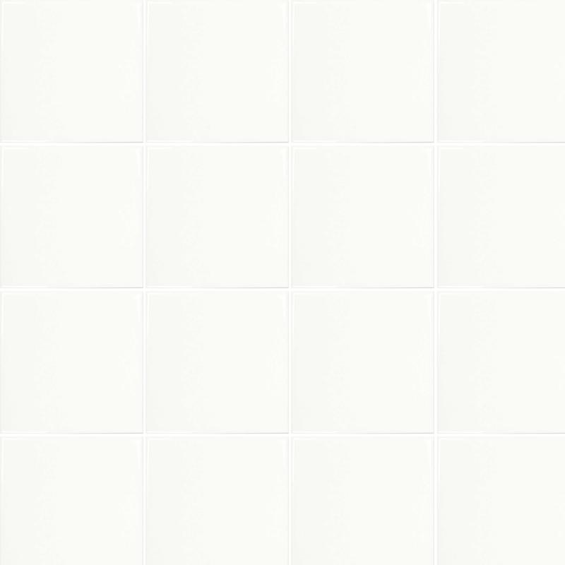 carrelage blanc 10x10 salle de bain. Black Bedroom Furniture Sets. Home Design Ideas