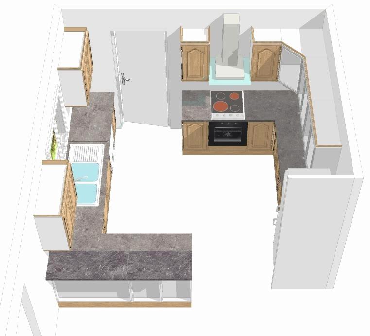 Logiciel gratuit plan de cuisine 3d - Logiciel de plan de cuisine 3d gratuit ...
