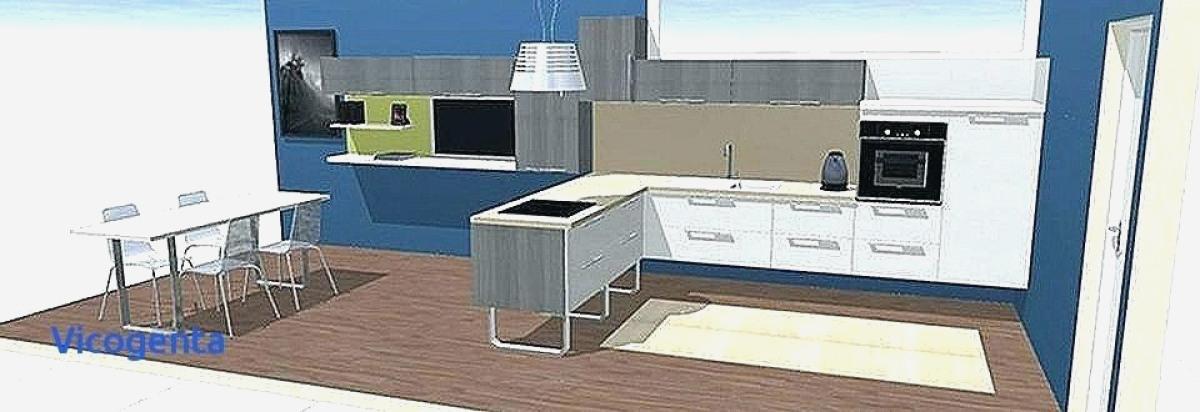 Telecharger plan de cuisine 3d gratuit - Logiciel de plan de cuisine 3d gratuit ...