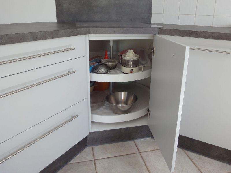 Plan Cuisine Plaque Cuisson Angle Atwebster Fr Maison Et Mobilier