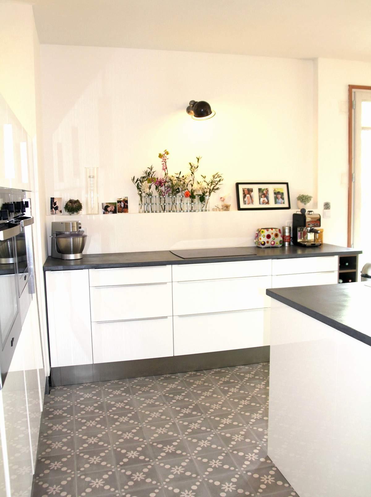 plan de travail central cuisine ikea. Black Bedroom Furniture Sets. Home Design Ideas