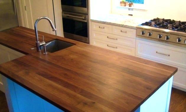 plan de cuisine ikea sur mesure maison et. Black Bedroom Furniture Sets. Home Design Ideas