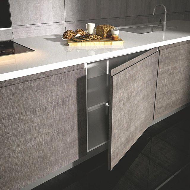 plan de travail cuisine marbre pas cher maison et mobilier