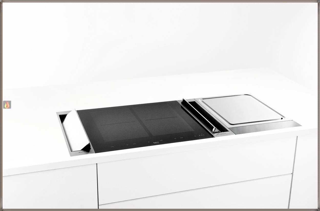 plan de travail cuisine profondeur 70 cm. Black Bedroom Furniture Sets. Home Design Ideas