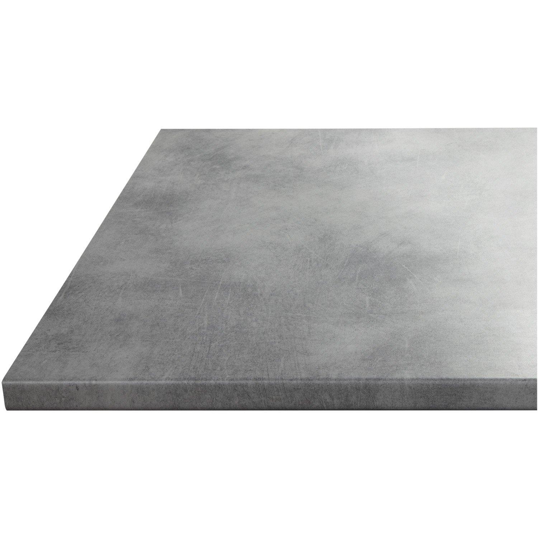 Plan de travail cuisine largeur 100 cm - Plan de travail cuisine largeur 100 cm ...