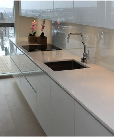 plan de travail cuisine en c ramique prix maison et mobilier