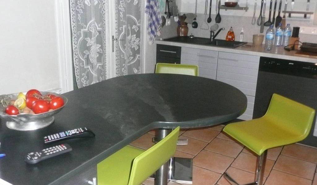 plan de cuisine sur mesure ikea maison et. Black Bedroom Furniture Sets. Home Design Ideas