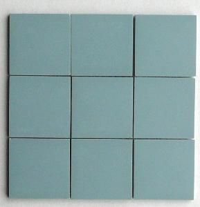 Carrelage bleu portugal maison et mobilier - Plaque pour recouvrir carrelage salle de bain ...