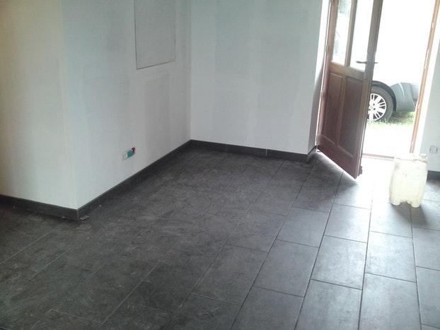 carrelage castorama limoges - atwebster.fr - maison et mobilier