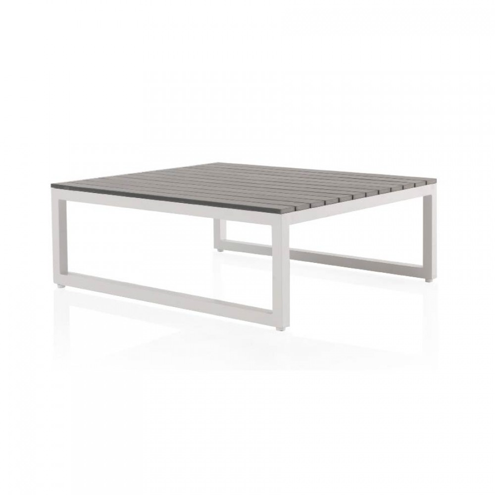 Table basse escamotable gifi - Atwebster.fr - Maison et mobilier