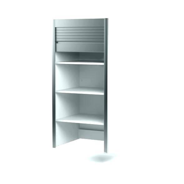 Meuble haut de cuisine avec porte coulissante atwebster - Meuble haut cuisine avec porte coulissante ...
