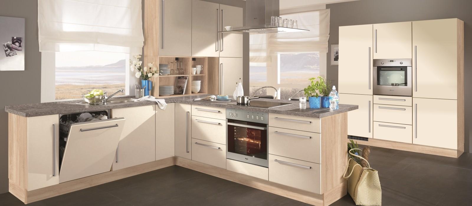 modele de cuisine aviva maison et mobilier