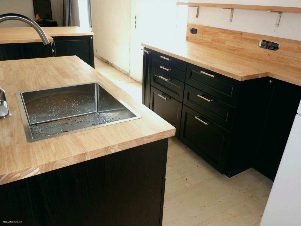 meuble haut cuisine faktum  atwebsterfr  maison et mobilier