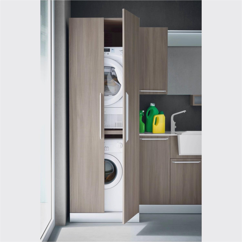 Reglage Porte Meuble Haut Cuisine Ikea Atwebsterfr Maison Et