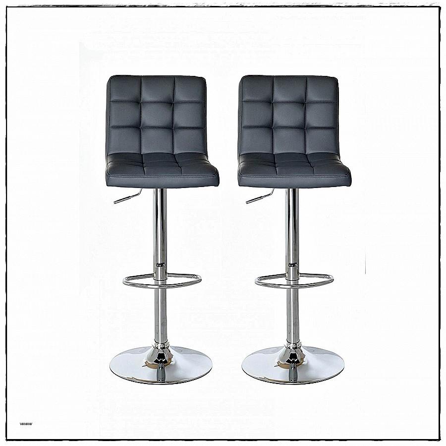 Modele chaise cuisine ikea maison et mobilier Ikea chaises cuisine