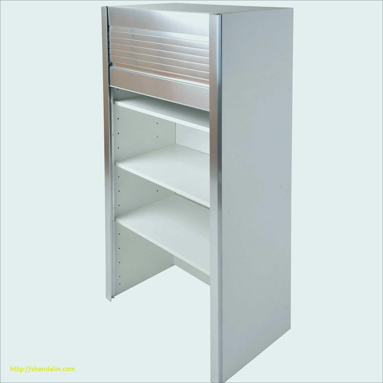 Meuble Cuisine Ikea Coulissant Atwebsterfr Maison Et Mobilier