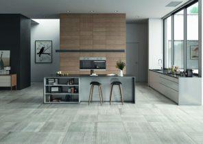carrelage wc mi hauteur maison et mobilier. Black Bedroom Furniture Sets. Home Design Ideas