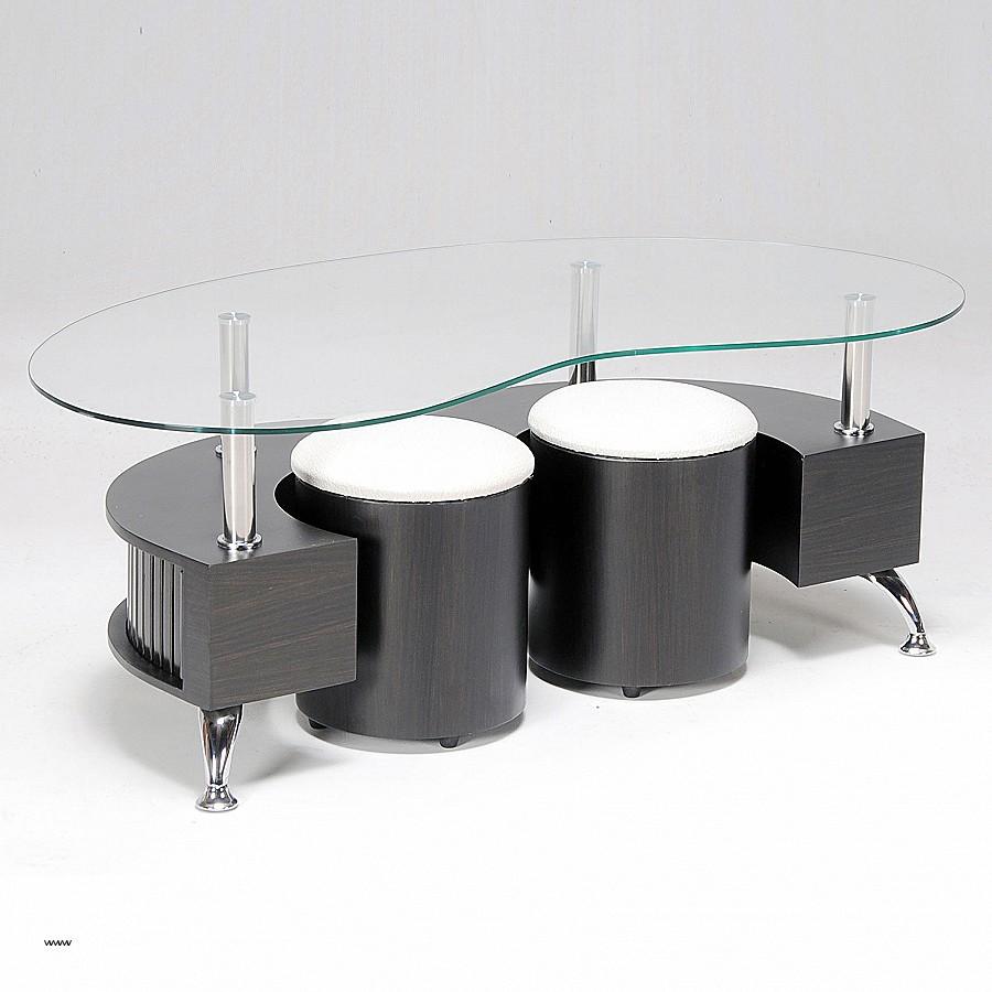 carrelage bois pierre maison et mobilier. Black Bedroom Furniture Sets. Home Design Ideas