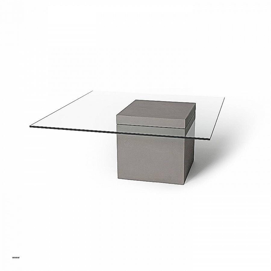 table basse design amazon maison et mobilier. Black Bedroom Furniture Sets. Home Design Ideas