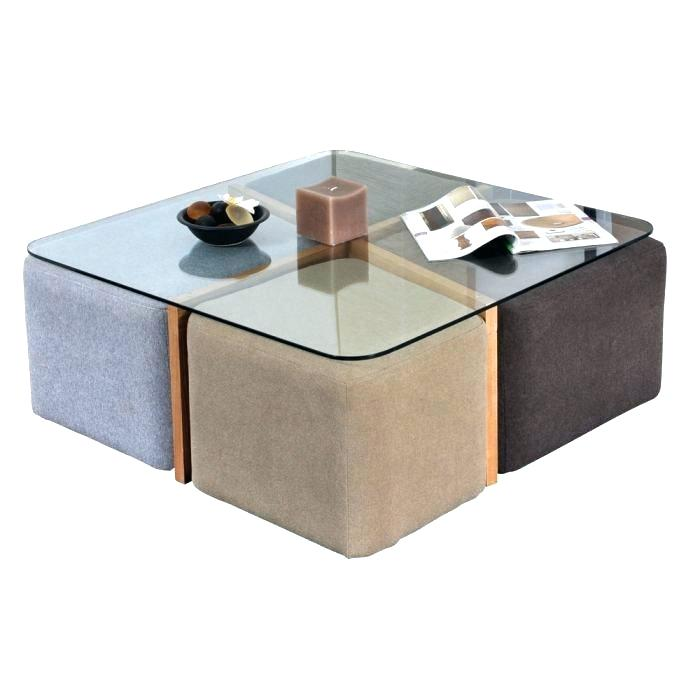 table basse avec pouf chez but maison et mobilier. Black Bedroom Furniture Sets. Home Design Ideas