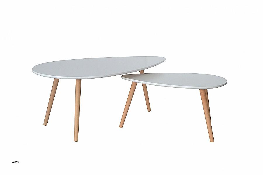 Table Basse Scandinave Paris Atwebster Fr Maison Et Mobilier