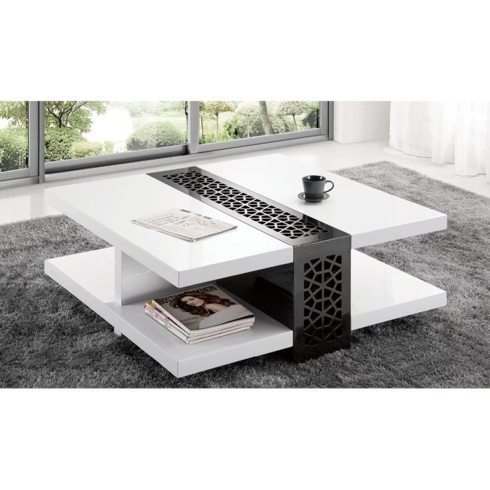 pieds de table basse ikea maison et mobilier. Black Bedroom Furniture Sets. Home Design Ideas
