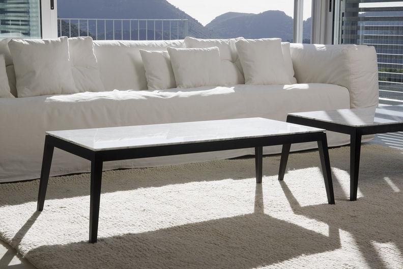 Table Basse En Marbre But Atwebsterfr Maison Et Mobilier