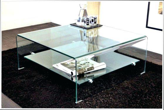 carrelage antid rapant ext rieur castorama maison et mobilier. Black Bedroom Furniture Sets. Home Design Ideas