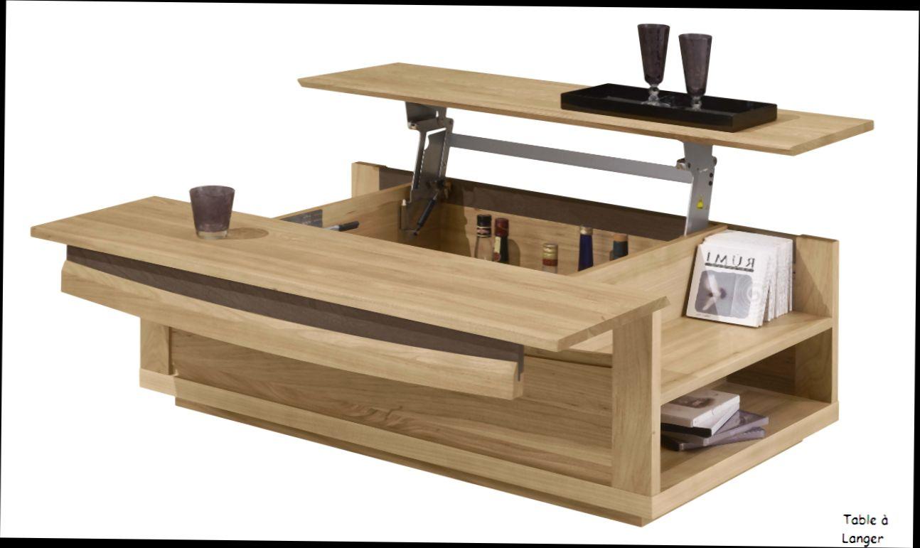 table basse de salon vintage bois d 39 acacia atwebster. Black Bedroom Furniture Sets. Home Design Ideas