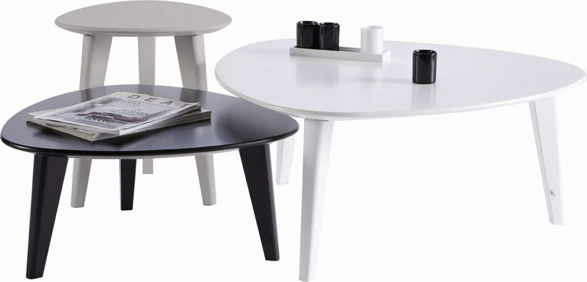 Table Basse Design Ronde Pas Cher Atwebsterfr Maison Et Mobilier