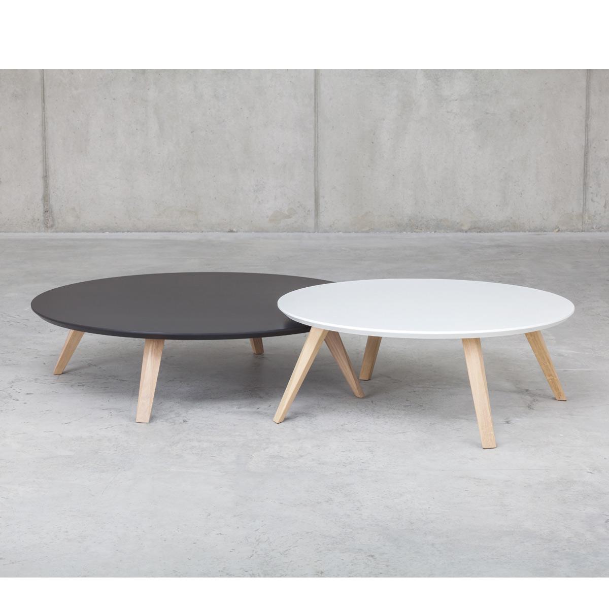 modele cuisine chez brico depot maison et. Black Bedroom Furniture Sets. Home Design Ideas