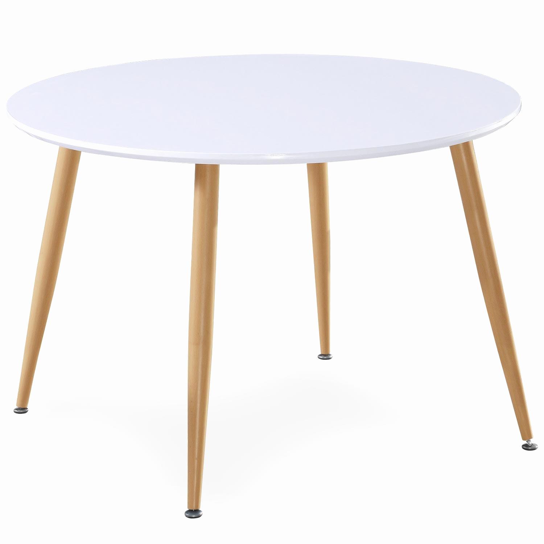 carrelage galet castorama maison et mobilier. Black Bedroom Furniture Sets. Home Design Ideas