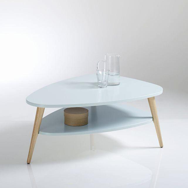 hauteur pose meuble haut cuisine ikea maison et mobilier. Black Bedroom Furniture Sets. Home Design Ideas