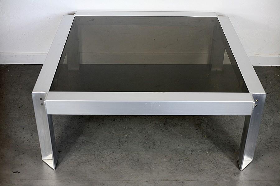 carrelage gris et blanc salle de bain maison et mobilier. Black Bedroom Furniture Sets. Home Design Ideas